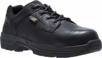 HYTEST Men's Nano Toe EH Mt Oxford