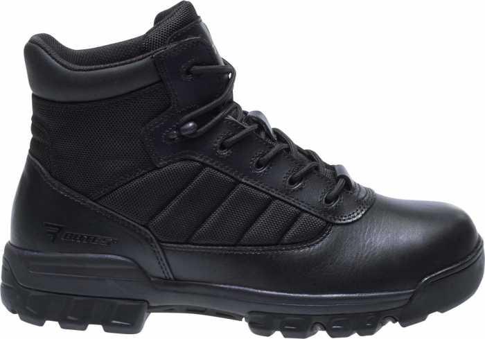 Bates BA2262 Black Soft Toe 5 Inch Men's Tactical Sport Boot