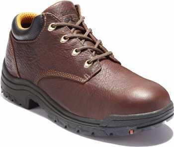 Timberland PRO TM47015 Titan, Brown, Soft Toe, EH Oxford