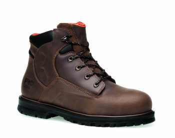 Timberland PRO TM85591 Magnus, Steel Toe, EH, 6 Inch Boot