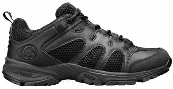 Timberland PRO Unisex Soft Toe Tactical Oxford