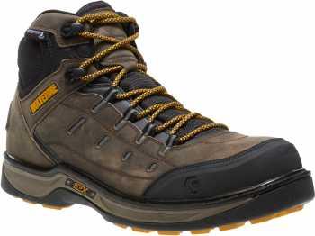 Wolverine WW10554 Men's Edge LX EPX CarbonMAX, EH, Waterproof Hiker