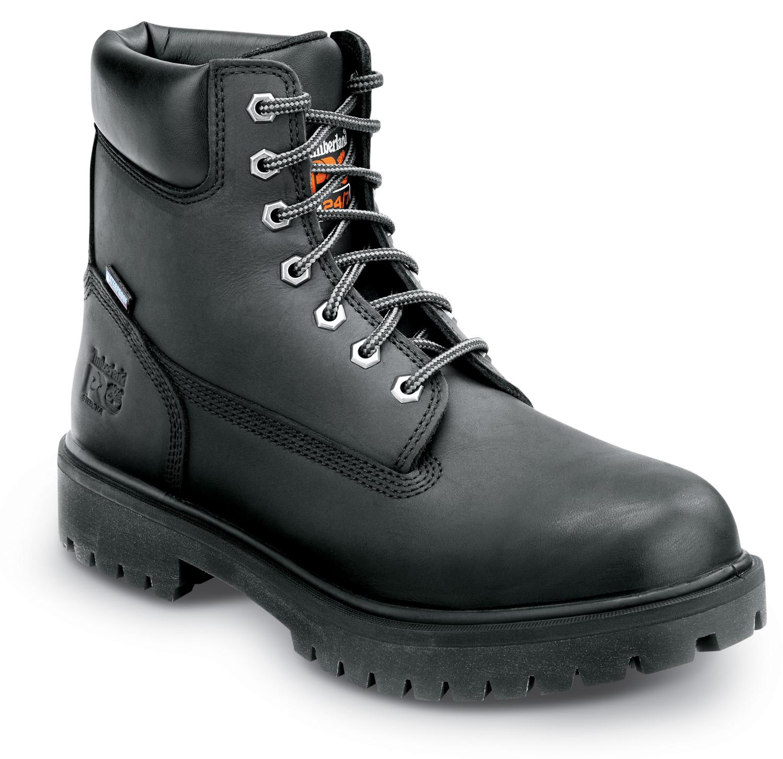 Safeshoes.com :: SafeShoes.com