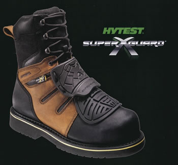 The Best Metatarsal Boot – Safeshoes.com